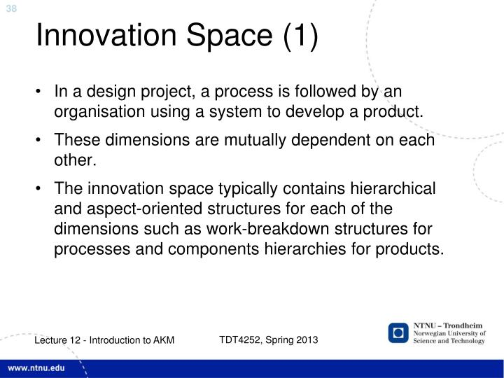 Innovation Space (1)