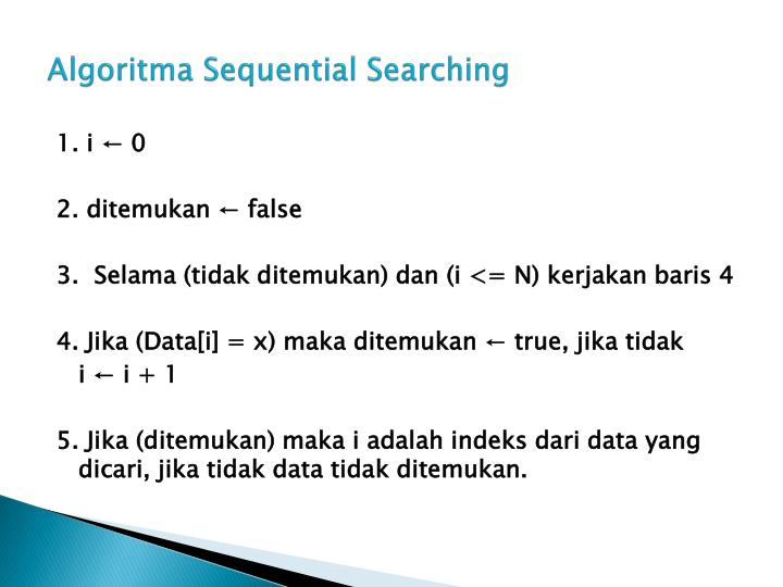 Ppt Searching Powerpoint Presentation Id 4383250