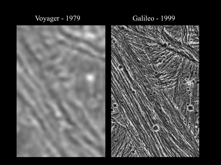 Voyager - 1979