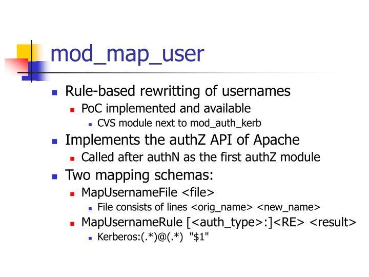 mod_map_user