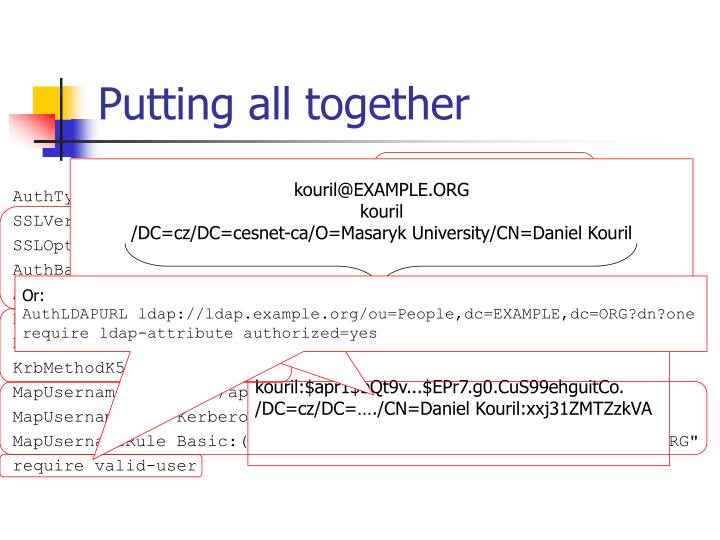 kouril@EXAMPLE.ORG