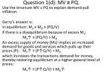 question 1 d mv pq1