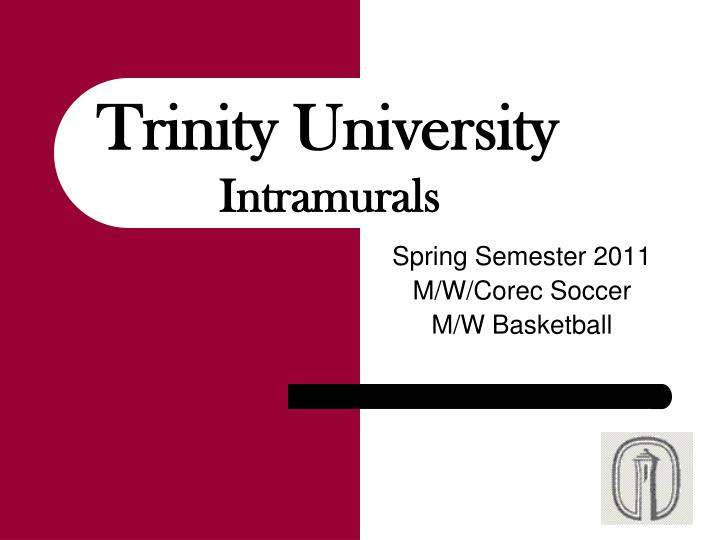 reaction about intramurals Northwestern university recreation membership services membership office three seasons of intramurals are offered each academic year featuring the following.
