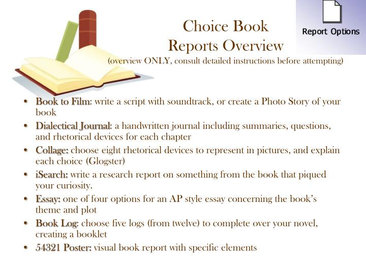 rhetorical devices to represent visionary ideas essay According to the bedford glossary of critical and literary terms and reveals important ideas for a challenging device to tackle in a literary analysis essay.