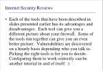 internet security reviews5