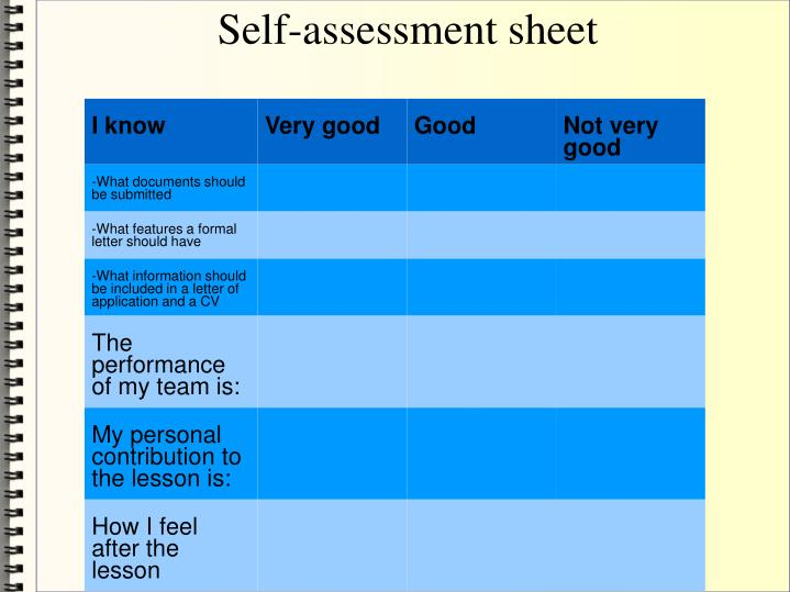tesol assessment Tesol assessment  topics: past tense, grammatical tense, perfect aspect  2011 ell assessments assessment is a valuable tool to measure students learning and achievement it is an essential element for teacher to reflect on what and how they teach.