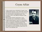 coyne affair8