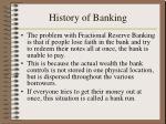history of banking3