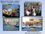 higiena wzroku i s uchu ogl danie ilustracji swobodne wypowiedzi dzieci