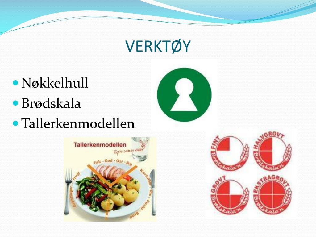 Ppt Kosthold Og Ernaering Ved Revmatisme Powerpoint Presentation Free Download Id 4391736
