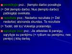 slide23