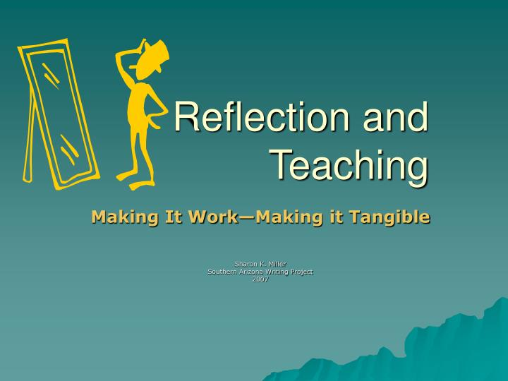 reflection on how master of science in Master of science in nursing, rn track based on the information that you provided, the following credits may be transferred into your program at walden university this information is unofficial until all official transcript(s), international evaluation, and course description or syllabus is received.