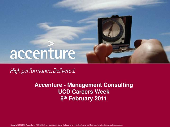 virtual management for accenture Let accenture and vmware help you modernize application portfolios and adopt virtualization and cloud-based solutions leverage accenture's it and business transformation expertise combined with vmware's leading-edge technology to deliver successful business outcomes through.