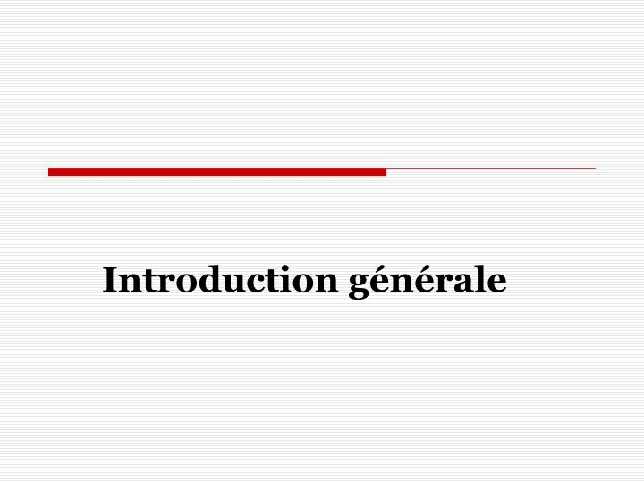 6866e055233 PPT - DROIT CONSTITUTIONNEL ET THÉORIE GENERALE DE L   ETAT Second ...