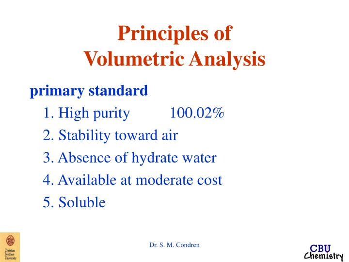 hydrate analysis Analyze hydrate lab - free download as pdf file (pdf), text file (txt) or read online for free analyze hydrate lab copyright: © all rights reserved download as pdf, txt or read online from.
