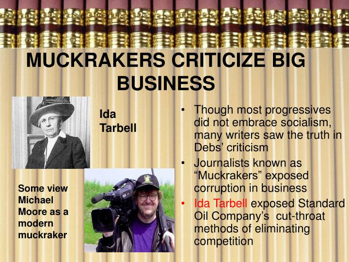 muckrakers of the progressive era wrote novels and essays Essay on a book writing companies upton sinclair wrote about the jungle they were a big step towards reform in progressive era if muckrakers never existed.