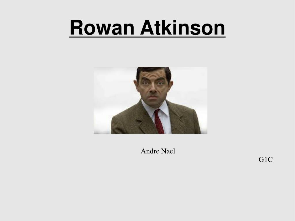 Communication on this topic: Irie Saaya, rowan-atkinson-born-1955/