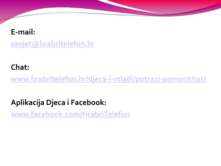 Top android dating programi 2013
