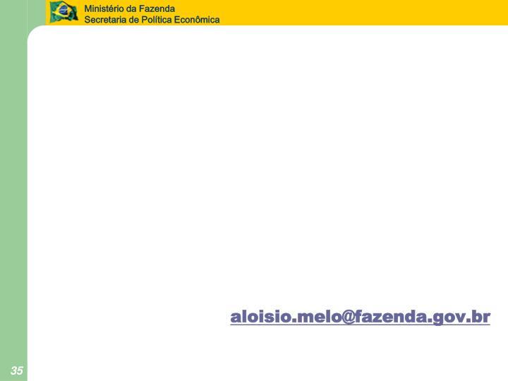 aloisio.melo@fazenda.gov.br