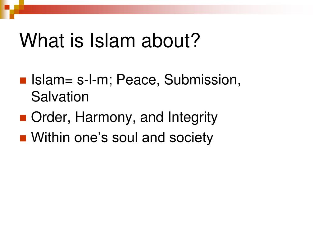 PPT - Jihad PowerPoint Presentation - ID:4398613