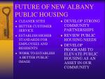 future of new albany public housing1