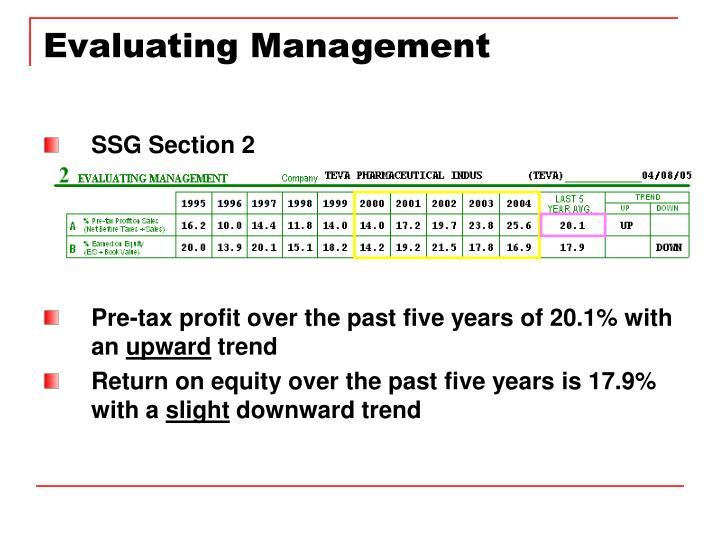 11158364b8dc PPT - NAIC Stock to Study for April 2005 Teva Pharmaceutical ...