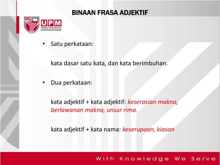 Ppt Minggu 08 Powerpoint Presentation Id 4400866