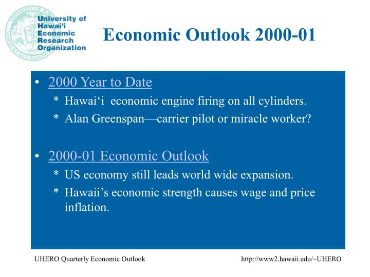 the economic outlook: sub-prime debacle essay In this essay we shall briefly discuss the major trends of the global politics and economy in this tumultuous period of world history collapse of communism the 'cold ar' period involving intense political and economic rivalry between the two superpowers, the usa.