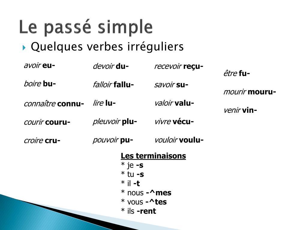 Ppt Francais Ap Unite 2 Powerpoint Presentation Free Download Id 4402561