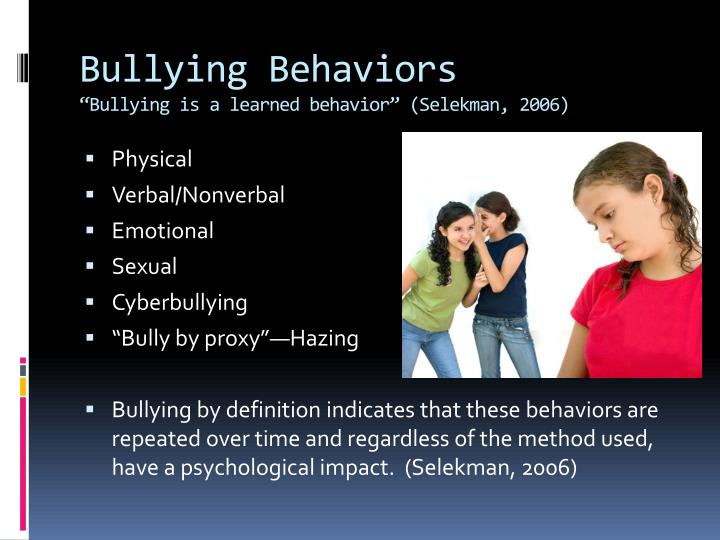 the prevalence of bullying and victimization Regarding the forms of bullying, males were physically victimized more than females narayanan and betts (2014) investigated bullying in indian 3 are there significant differences in prevalence rates of bullying and victimization between male and female adolescents 4 what are the most common.