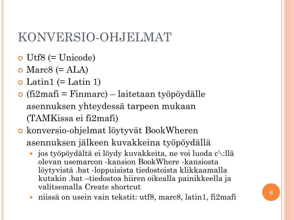 Free Ohjelmat