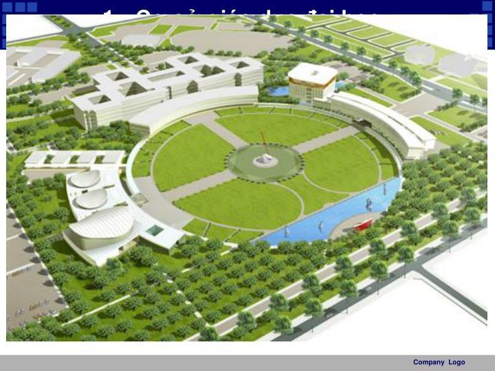 Cơ sở giáo dục đại học