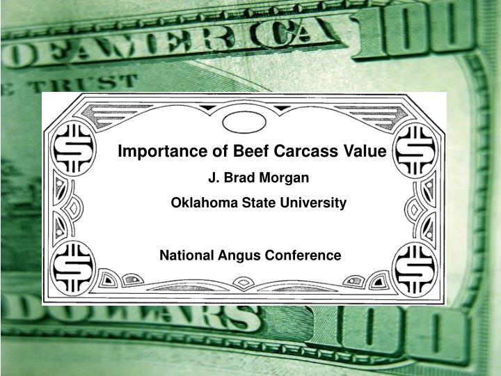 national angus conference n.