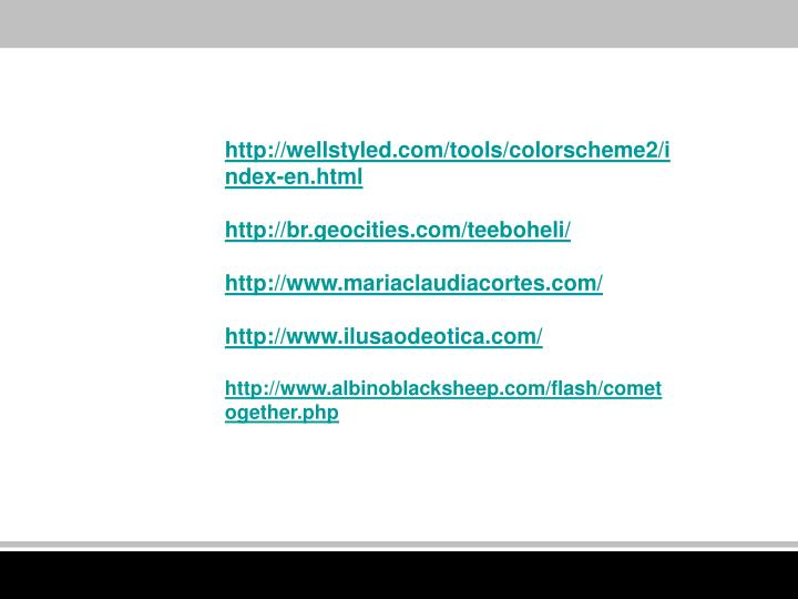 http://wellstyled.com/tools/colorscheme2/index-en.html