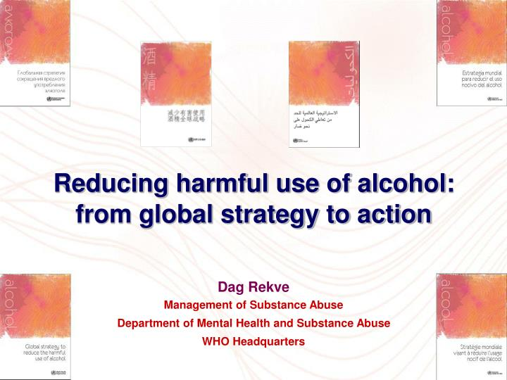 strategies to control exposure to harmful substances Monitoring strategies for toxic substances extent and control of employee exposure 3 the guidance will also help you to understand and ask questions about.