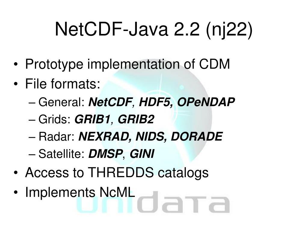 Python Nexrad Radar