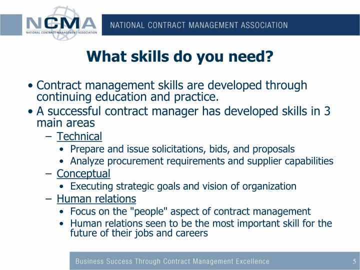 contract management issues Project contract management contractual management is a complex but and project managers are more and more facing contract management issues.