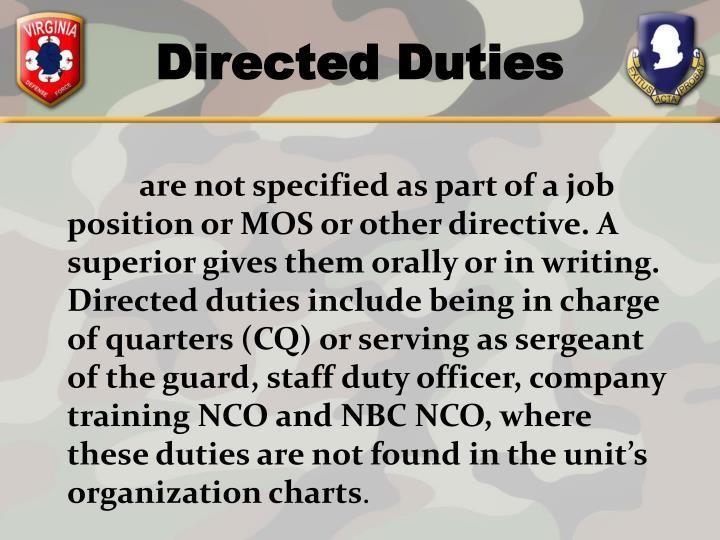 understanding directors duties Duties of directors 3  law duties and to encourage directors to act  and not all directors have a similar understanding of the functioning of the.