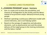 1 change lanes foundation16