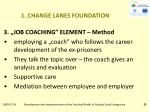 1 change lanes foundation19