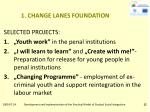 1 change lanes foundation6