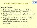 2 tolna county labour centre5