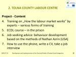2 tolna county labour centre6