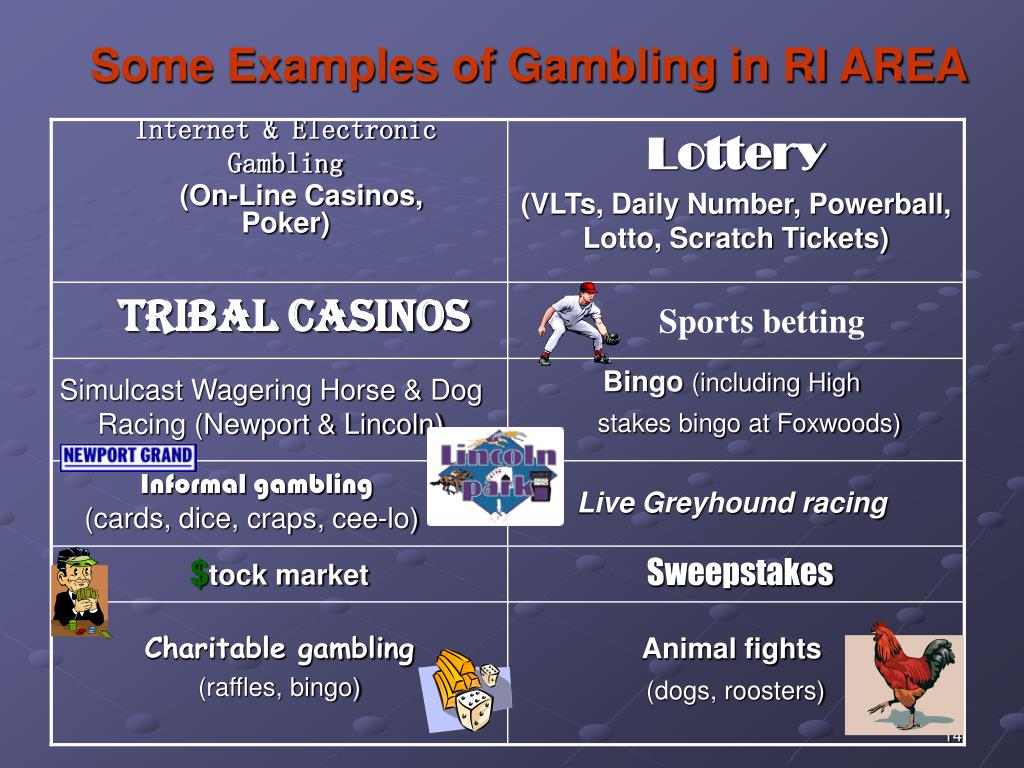 Edit blackjack rom files