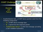 chap challenge6