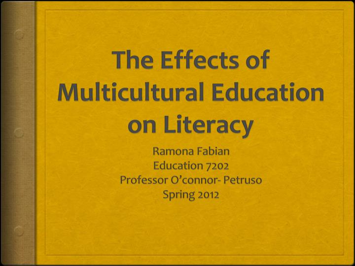 problems of multiculturalism essays The world has seen much change, development and reaction regarding both multiculturalism and the increased movement of peoples over the past two centuries in particular there has been - and continues to be - a great deal of praise for the concept.