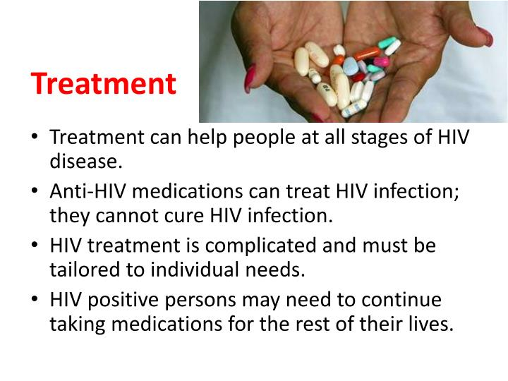 the life threatening complications of hiv infection Most complications of hiv/aids are as a result of suppression of t cell-mediated immunity antiretroviral therapy (art) is available to inhibit the replication of the human immunodeficiency virus [1] art is increasingly replacing the term 'highly active antiretroviral therapy' (haart) in common.