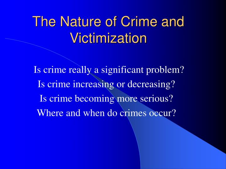 an essay on the main cause of crime Nowadays,the crime rate is increasing rapidly all over the worldthe highest crime rate is in america,after america turkey and iraq are in linethe lowest crime rate is in japanthe world,including our country is not safe anymore to live in a peace because of the crimes which are committed in every minute by people from child to youngpeople are stealing, killing and all everythıng even do.