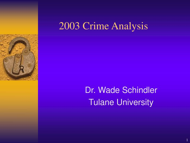case analysis schindler india We haven't found any reviews in the usual places other editions - view all silvio napoli at schindler india case study analysis.