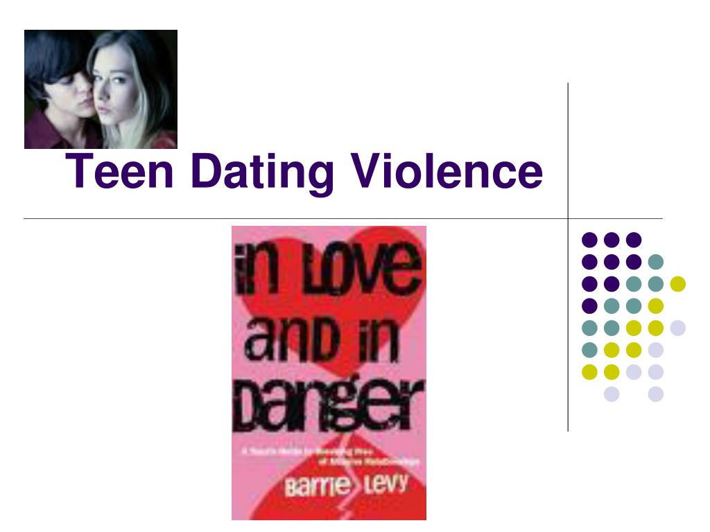 Dating violence myths and facts dating and relationship advice